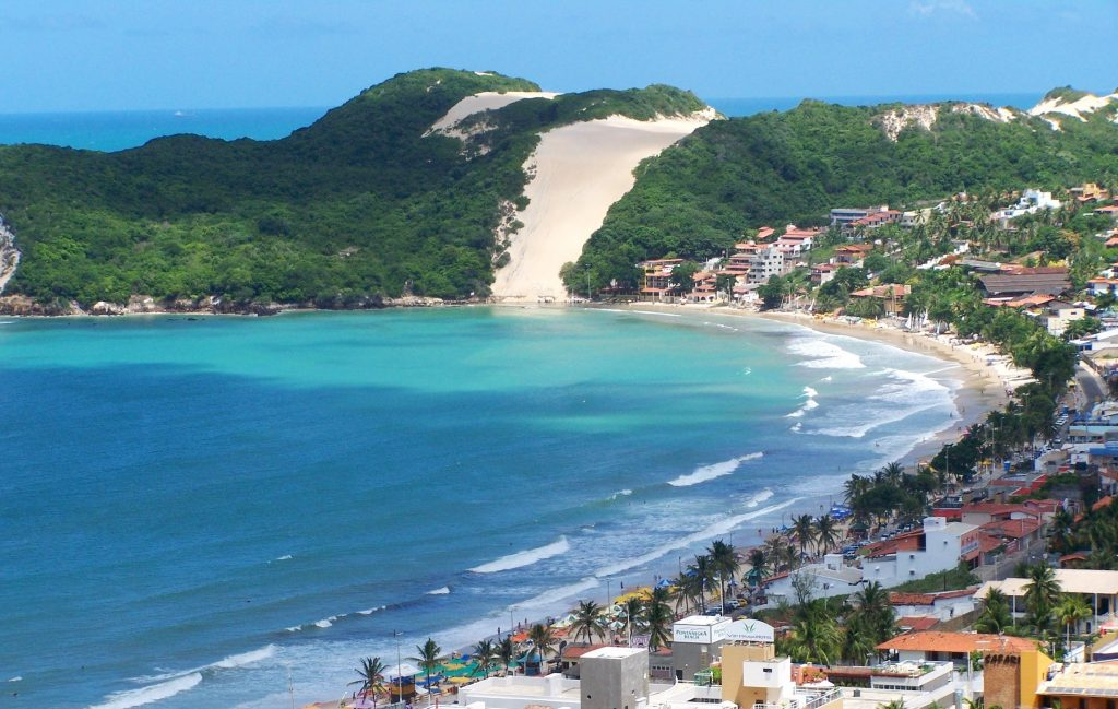 Natal – Rio Grande do Norte